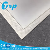 Acoustic Metal Aluminum Lay in Panel for Ceiling