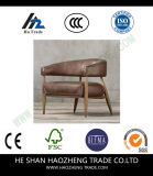 Hzdc080 Dhi Oxford Swoop Back Upholstered Dining Chair