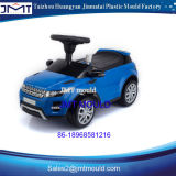 Plastic Ride on Battery Operated Kids Baby Car Mould