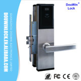 Smart Hotel Key Card Lock System for Hotel