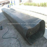 Bridge and Tunnel Construction Core Mold Made in China