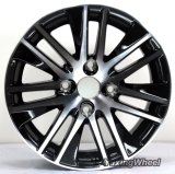 14 Inch 15 Inch Replica Alloy Wheels for Toyota
