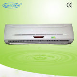 Ce Wall Mounted Split Type Fan Coil Unit
