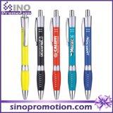 Promotional Plastic Ball Point Pen (R3358D)
