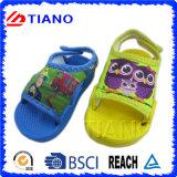 Adorable and Comfortable Casual EVA Kids′ Sandal (TNK35571)