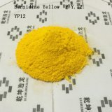 Plastic and Rubber Used Benzidine Yellow P. Y. 12
