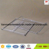 Hot Sale Wire Mesh Panel Wire Cloth Sheet Screen Mesh Panel