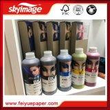 Hot Sale Inktec Sublinova Rapid Seb Sublimation Ink Work with All Inkjet Pritners