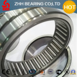 Hot Selling Needle Bearing Nki and Nk of High Precision