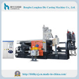 Lh- 900t Vertical Die Casting Machine