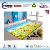 2017 Puzzle Design Soft Foam Play Mat for Kids and Babies