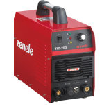 OEM High Quality Manufacturer TIG Welding Machine TIG 200