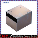 Box Manufacturer Direct Custom Electric Junction Small Metal Box