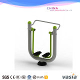 Galvanized Pipe Body Building Equipment by Vasiavs-6245e