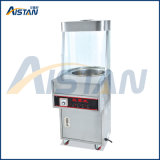 Eb460 Electric Chestnut Roaster Free Standing