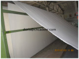 Non Woven Geotextile From Manufacturers