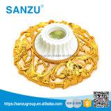 Manufacturer Lamp Holder for Wholesale B22/E27