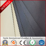 Semi-PU Artificial Leather for Upholstery Sofa and Seat Cover