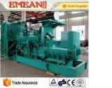 75kw Big Power Open Type Cummins Engine Diesel Generator Sets