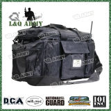 Tactical Unisex Adult Patrol Ready Police Duty Bag