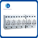 Single Phase House Surge Protection SPD Surge Protection Device