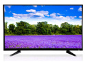 Open Cell 19 22 24 32 Inch Smart HD Color LCD LED Home TV