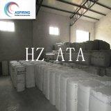 Tc 21X21 108X58 2/1 Twill Polyester/Cotton Grey Fabric