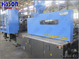 Servo Motor Injection Moulding Machine 398t Hi-Sv398