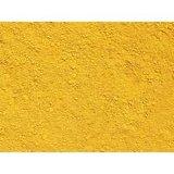 Transparent Iron Oxide Yellow (INORGANIC PIGMENT)