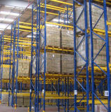 High Pallet Rack Shelf Storage Rack (YY-R08) with Good Price