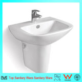 Hot-Sale! Cheap Price High Temperature Wall-Hung Basin