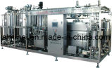 Mini Milk Pasteurizer Machine