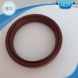 O-Rings-G Series Mineral Oil Resistant Nitrile Rubber Seal Ring Material