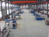 CNC Waterjet Machine, Marble Cutting Machine