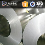 CRGO Insulating Coating Electrical Steel Coil & sheet