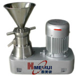 Stainless Steel Colloid Grinder (JMS series)