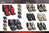 Car Seat Covers (SL-5012)