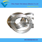 Galvanized Redrawing Wire with Top Quality