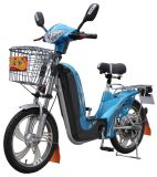 Electric Bike (TDP-03AZ)