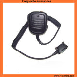Thr880I Speaker Microphone/Mini Shoulder Microphone for Thr880I Radio