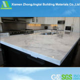 Marble / Granite Big Stone Slab for Decoration