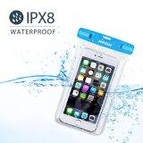 Wholesale Phone Waterproof Case for Nokia Lumia