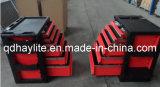 Au Style Tool Boxes