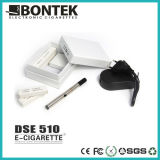 E Cig Dse 510 Kit, Reliable, Fast & Safe Delivery