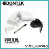 E Cig Dse 510 Kit, Reliable, Fast & Safe Delivery