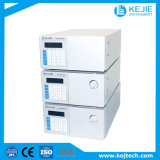 Gradient High-Performance Liquid Chromatography/Laboratory Instrument for Se Element Detetion