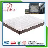 Modern Bedroom Furniture Easy Carry Memory Foam Mattress