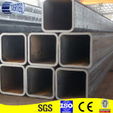 200X200mm Welded Carbon Steel Square and Rectangular Structural Steel Pipe (SQ200-1)