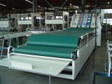STM Series Automatic Flute Laminating Machine