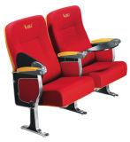 Auditorium Hall Chair Auditorium Seat Cinema/Theater Chairs